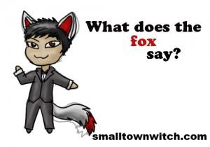 foxsay