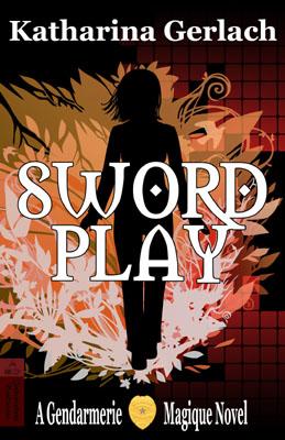 Swordplay 259x400