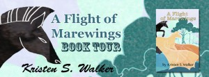 marewings-tour-banner
