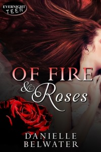 fire-and-roses