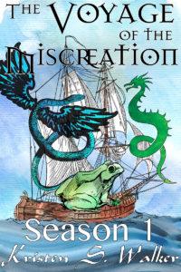 miscreation-s1-interior
