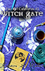 Witch Gate cover