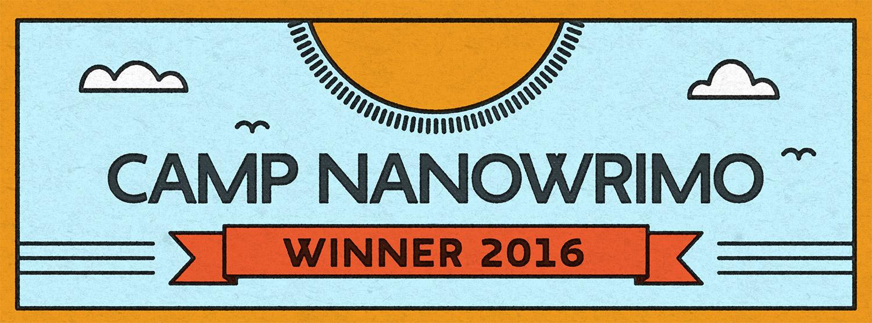 CNW_Winner_1500-1