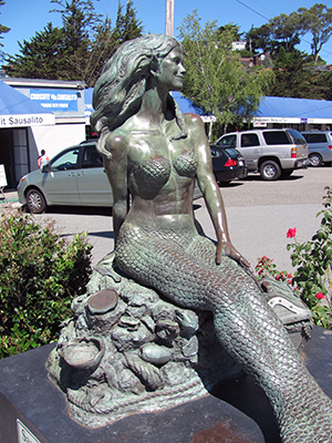 mermaid-front