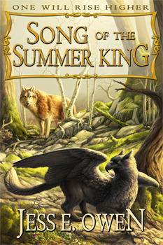 songofthesummerking