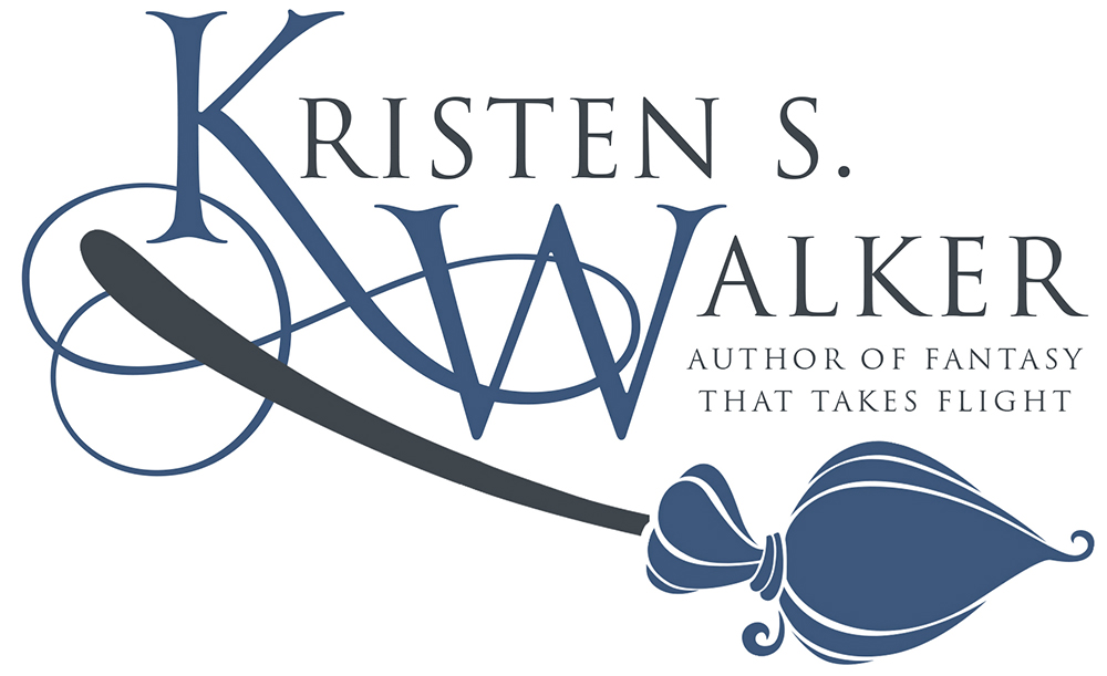 Kristen S. Walker, Author
