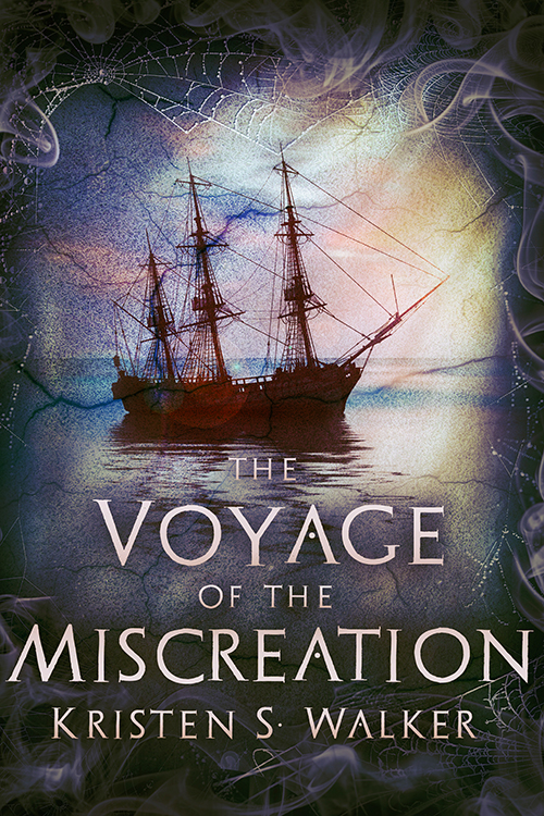 The Voyage of the Miscreation