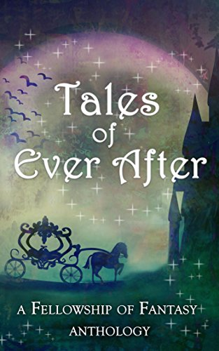 Tales of Ever After