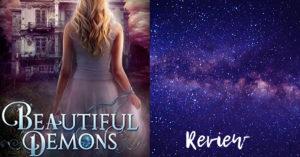 Review: Beautiful Demons