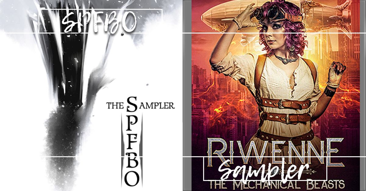 The SPFBO Sampler