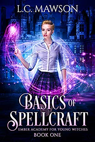 Basics of Spellcraft