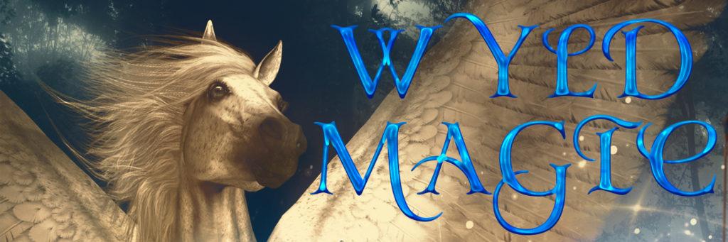 Wyld Magic